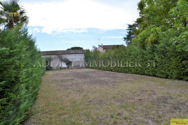 Vente maison / villa Bessieres 185000€ - Photo 7