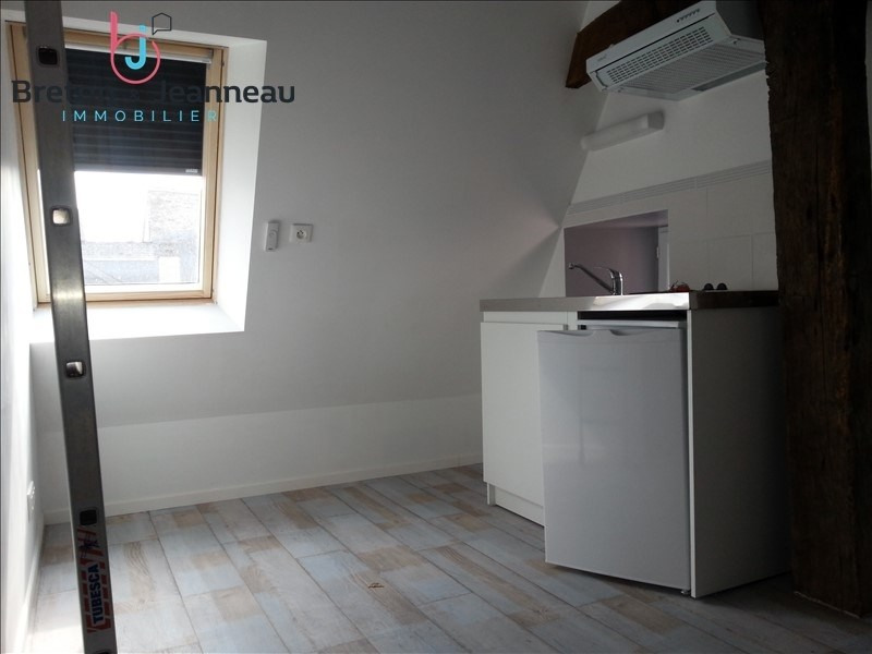 Location appartement Laval 294€ CC - Photo 2