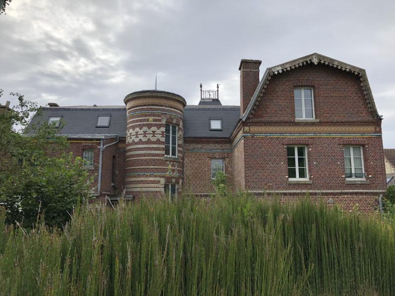 Immobile residenziali di prestigio casa Ravenel 650000€ - Fotografia 6