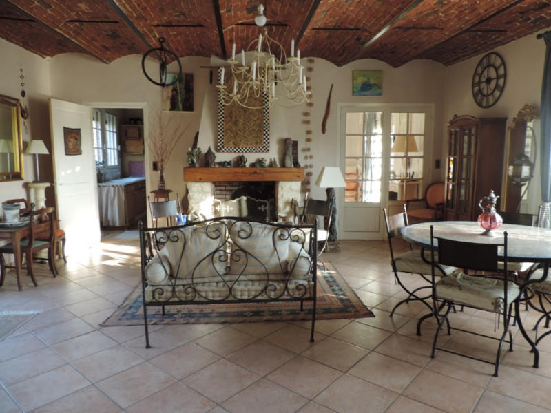 Vente maison / villa Duisans 399 000€ - Photo 6