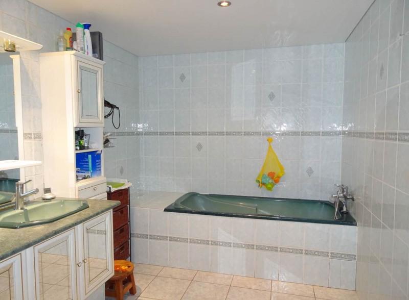 Produit d'investissement maison / villa Saint-laurent 475000€ - Photo 10