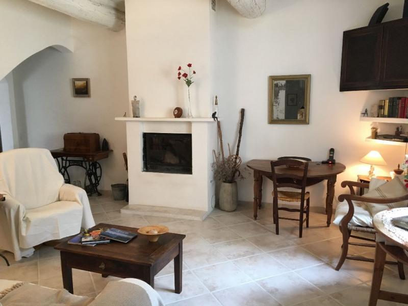 Vente maison / villa Vauvert 199900€ - Photo 4