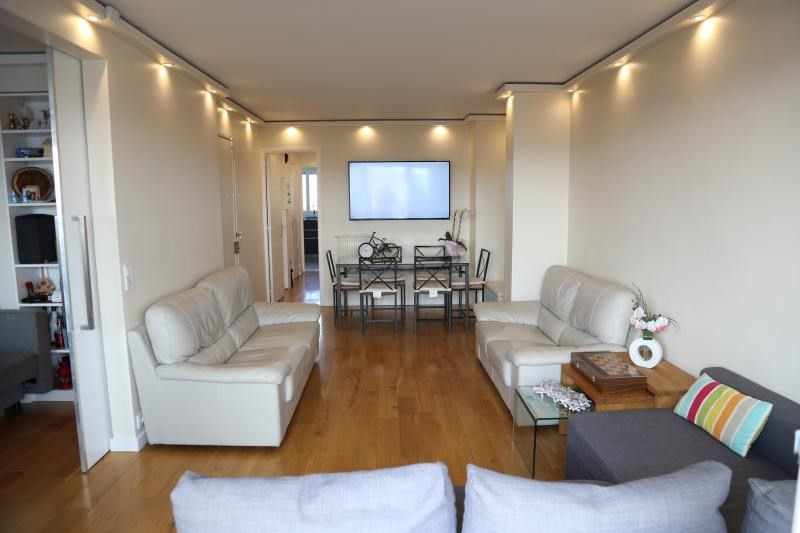 Vente appartement Antony 294 000€ - Photo 1