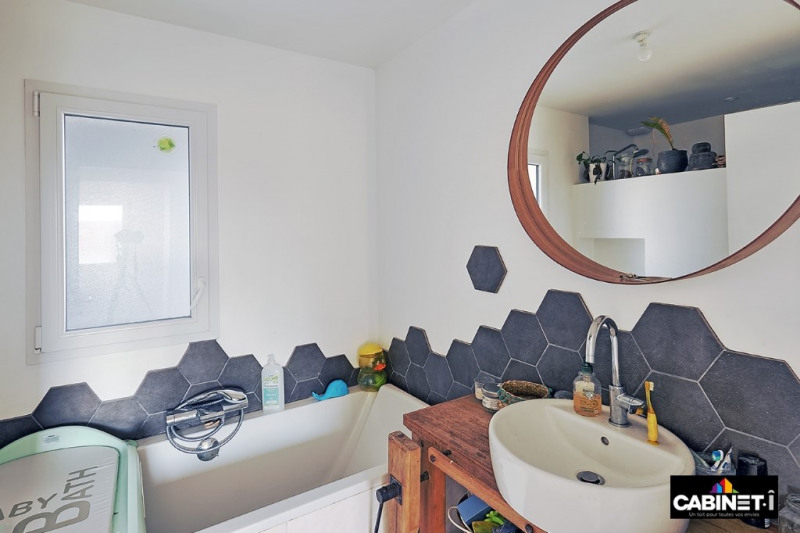 Vente maison / villa Cordemais 258900€ - Photo 8
