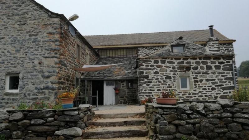 Vente maison / villa St front 148000€ - Photo 2