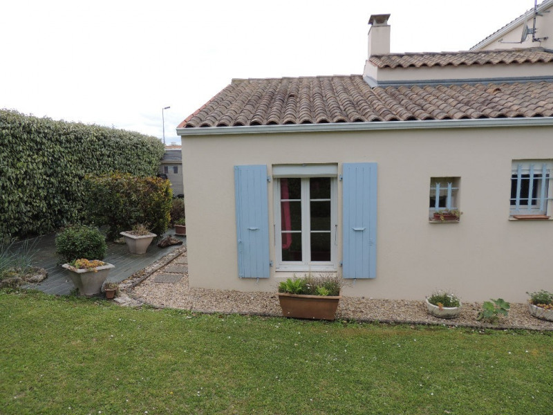 Sale house / villa Vaux sur mer 395000€ - Picture 12