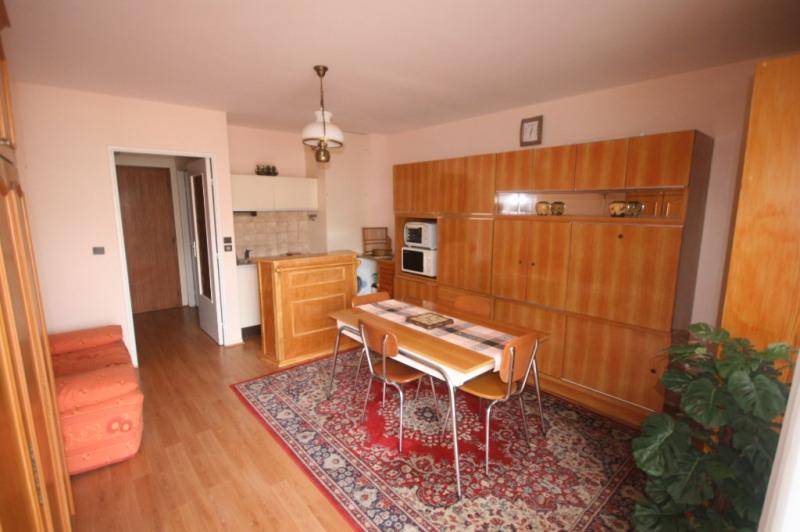 Sale apartment Saint georges de didonne 78500€ - Picture 1
