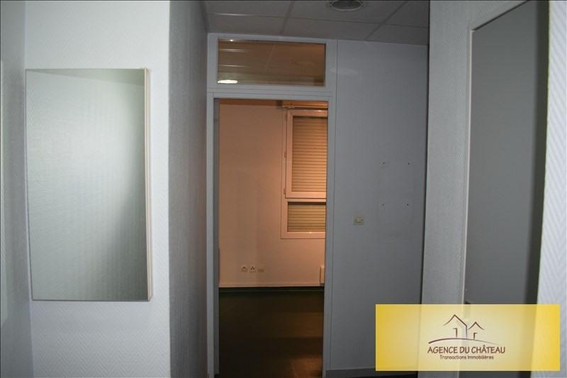 Revenda apartamento Rosny sur seine 113000€ - Fotografia 4