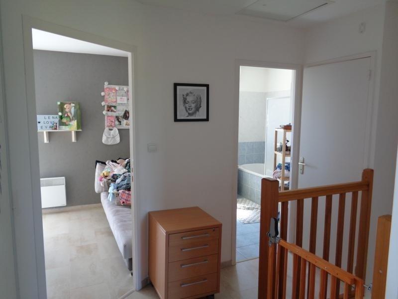 Sale house / villa La paquelais 238500€ - Picture 4