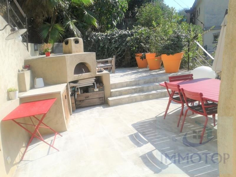 Vente maison / villa Menton 540 000€ - Photo 6