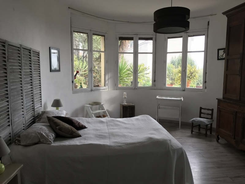 Deluxe sale house / villa Toulon 695 000€ - Picture 9