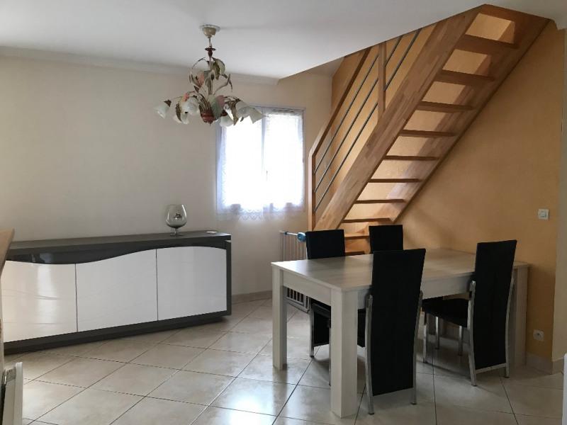 Revenda casa Ballainvilliers 330000€ - Fotografia 4
