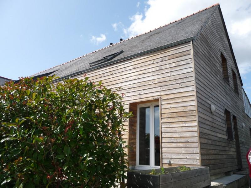 Vente maison / villa Surzur 189700€ - Photo 1