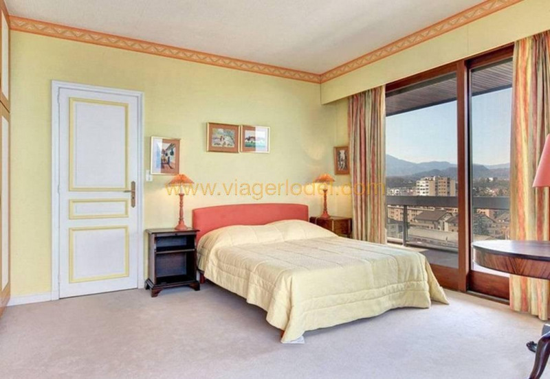 Viager appartement Thonon-les-bains 1 080 000€ - Photo 6