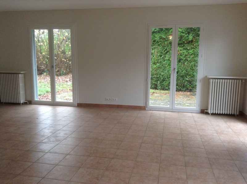 Location maison / villa La celle-saint-cloud 4 500€ CC - Photo 2