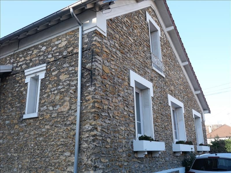 Vente maison / villa Gagny 419 000€ - Photo 1
