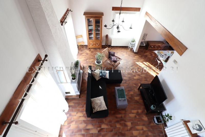 Vente maison / villa Saint-jean 357000€ - Photo 10