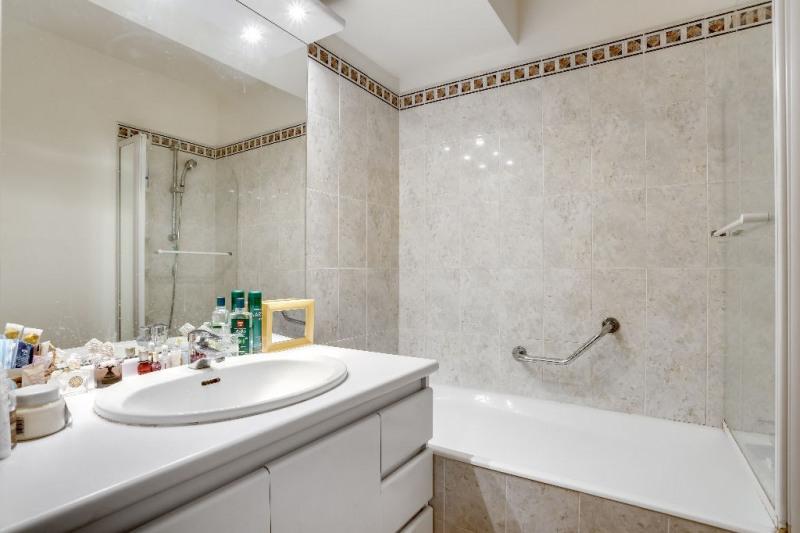 Revenda residencial de prestígio apartamento Courbevoie 1040000€ - Fotografia 8