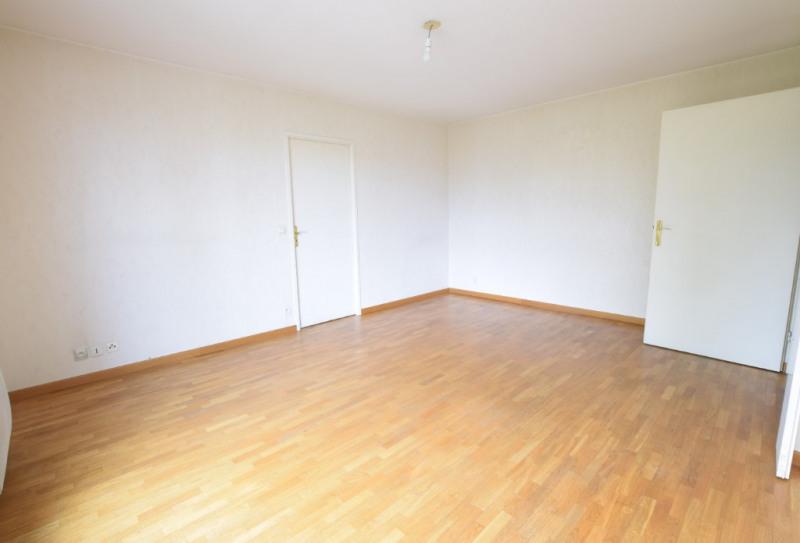 Sale apartment Longjumeau 291500€ - Picture 2