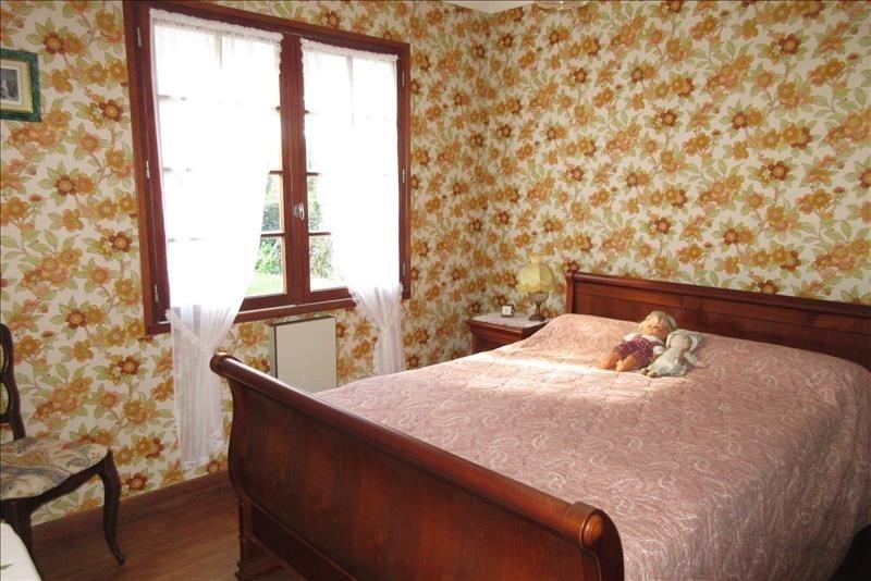Vente maison / villa Audierne 120750€ - Photo 8