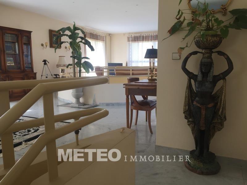 Vente de prestige maison / villa Les sables d'olonne 814200€ - Photo 11