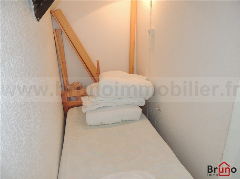 Vente appartement Le crotoy 87 400€ - Photo 7