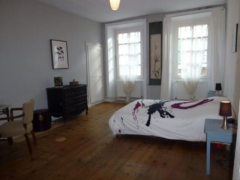 Vente maison / villa Moras en valloire 259000€ - Photo 9