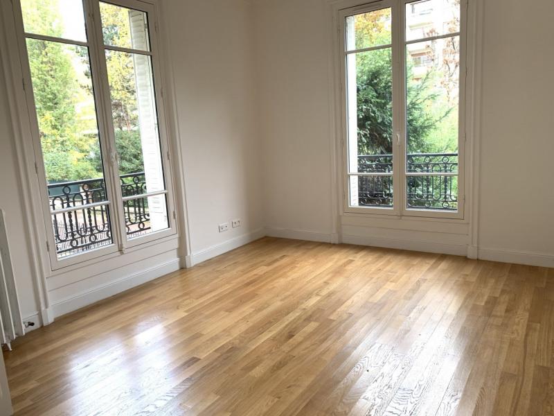 Location appartement Paris 16ème 3739,19€ CC - Photo 6