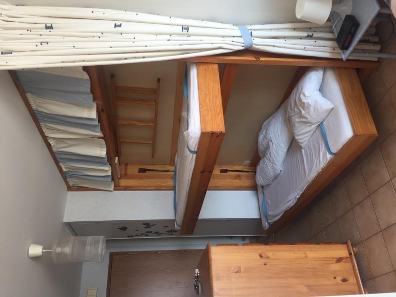 Sale apartment Jard sur mer 125000€ - Picture 5