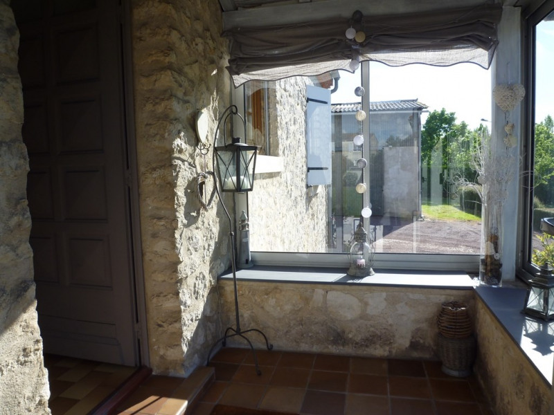 Sale house / villa Cognac 225 000€ - Picture 5
