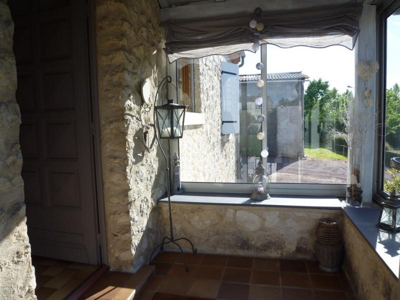 Sale house / villa Cognac 225000€ - Picture 5