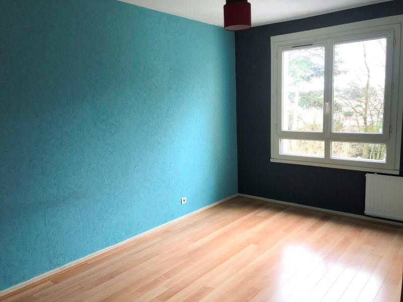 Location appartement Limas 940€ CC - Photo 5