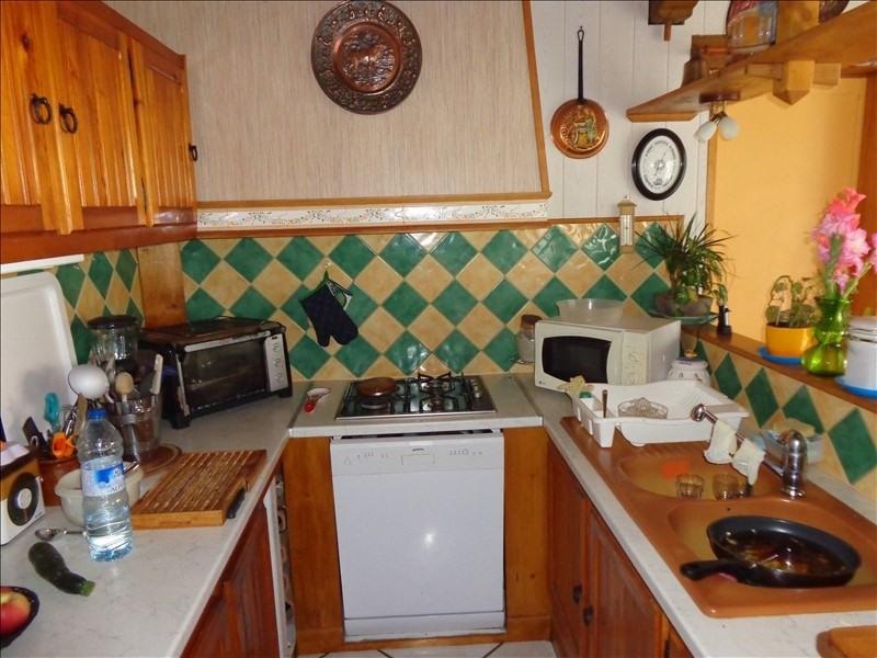 Vente maison / villa St pierre d'oleron 220400€ - Photo 9