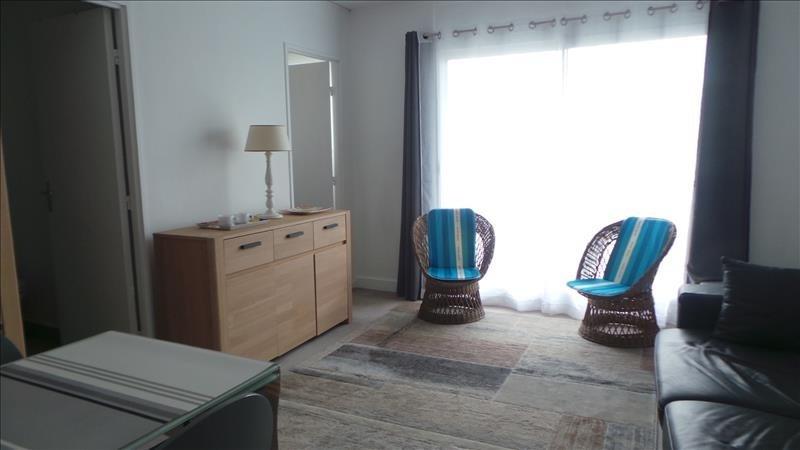 Location appartement Paris 12ème 990€ CC - Photo 1