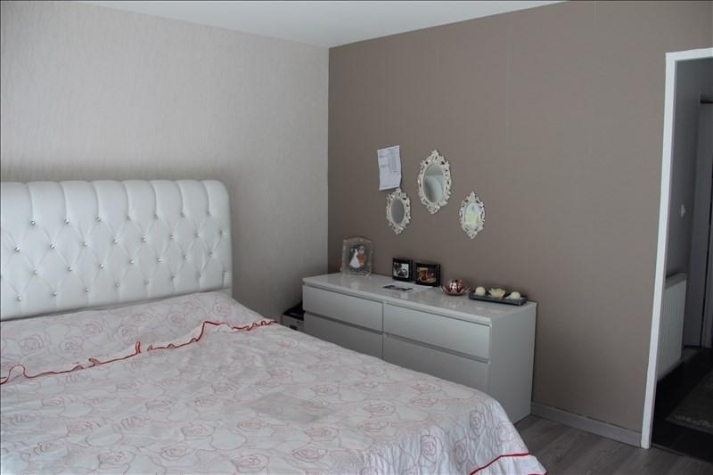 Verkoop  huis Bourgoin jallieu 399000€ - Foto 5