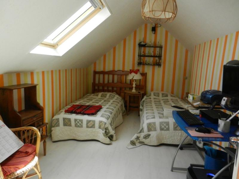 Sale house / villa Le mans 260000€ - Picture 10