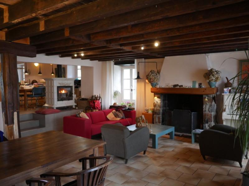 Sale house / villa Soreze 339000€ - Picture 4