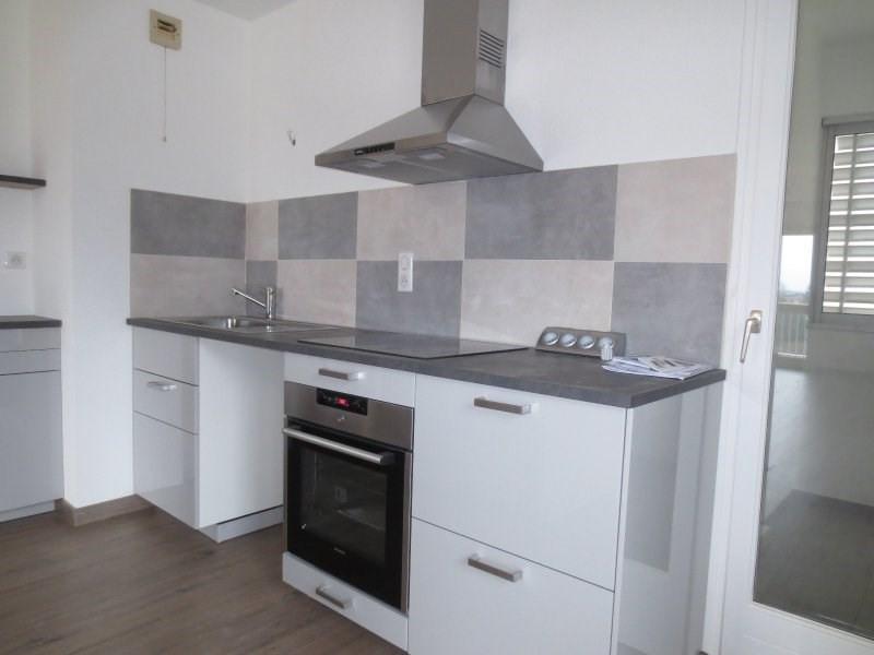 Location appartement Annecy le vieux 1573€ CC - Photo 4