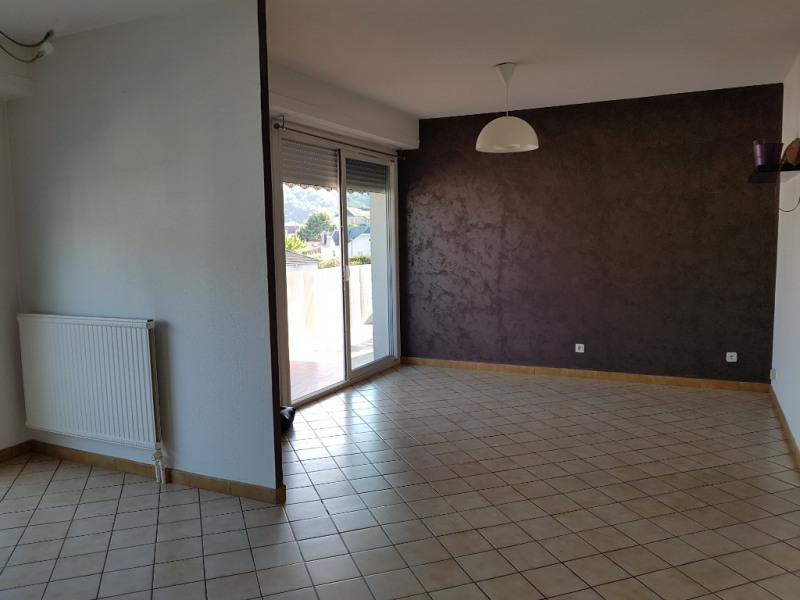 Sale apartment Jurancon 143900€ - Picture 2
