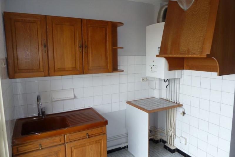 Rental apartment Ramonville-saint-agne 762€ CC - Picture 6
