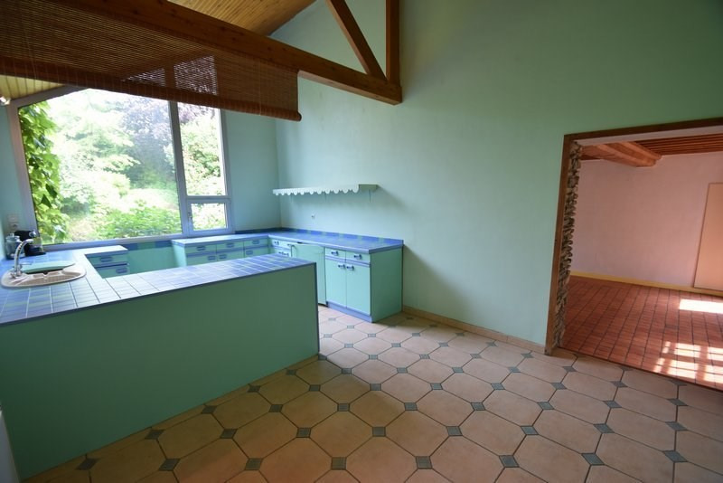 Vente maison / villa St lo 176 500€ - Photo 4