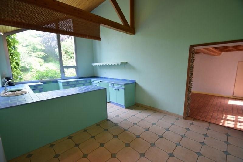 Vente maison / villa St lo 187000€ - Photo 4