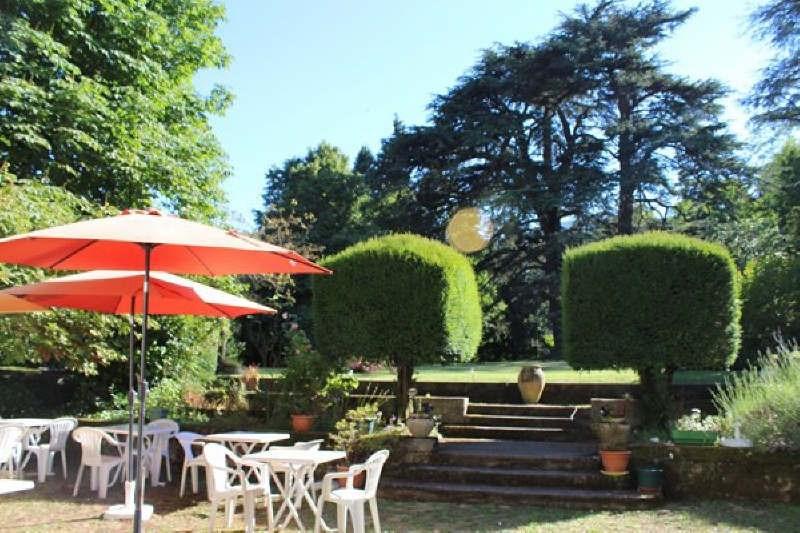 Deluxe sale house / villa Sud de la france 510000€ - Picture 2