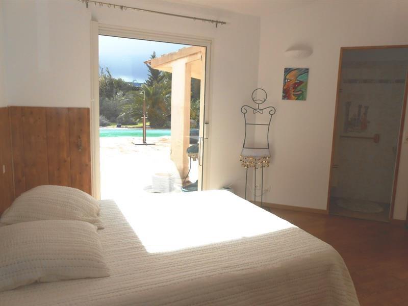 Vente maison / villa Porto-vecchio 875000€ - Photo 6