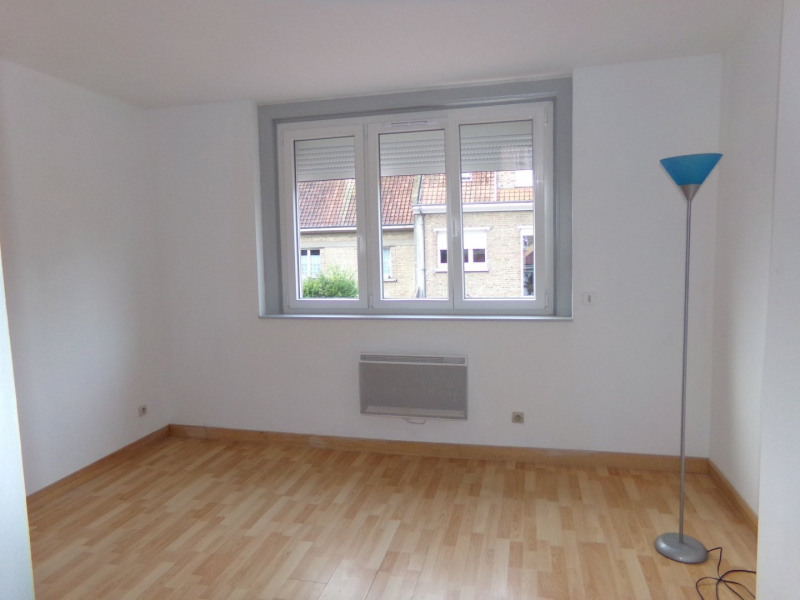 Vente appartement St omer 78000€ - Photo 3