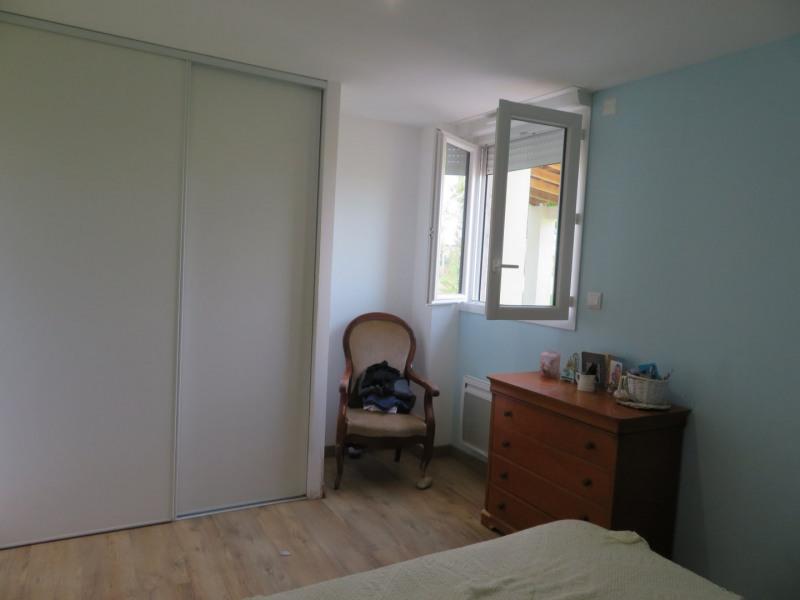 Location appartement Boe 650€ +CH - Photo 5