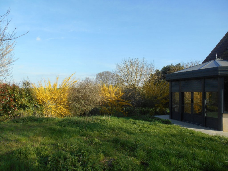 Vendita casa Froissy 169000€ - Fotografia 7