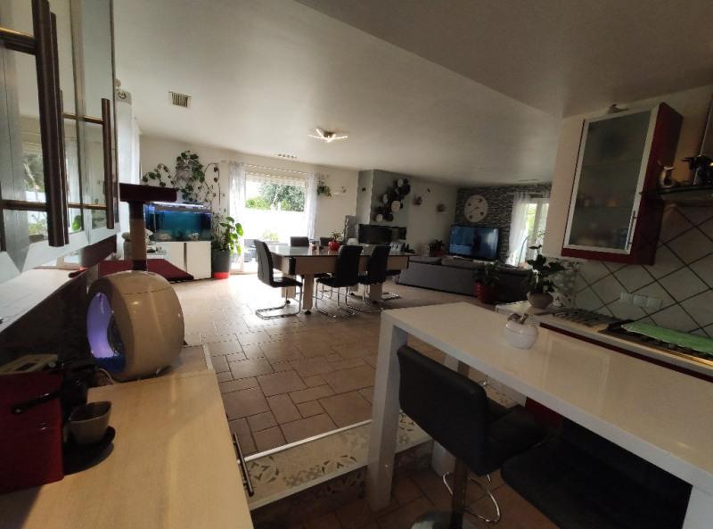 Sale house / villa Aigues mortes 399000€ - Picture 4