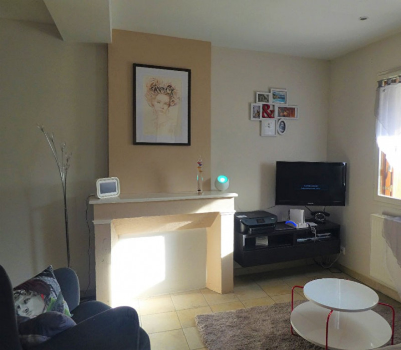 Vente appartement Bourgoin jallieu 179 500€ - Photo 3