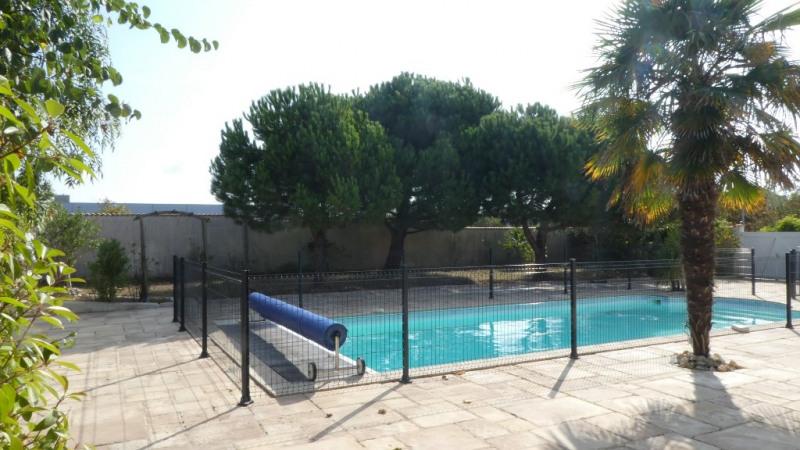 Deluxe sale house / villa La rochelle 608000€ - Picture 9